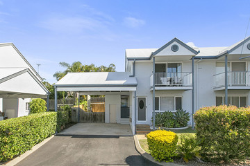 Recently Sold 5/47 Hindes Street, LOTA, 4179, Queensland