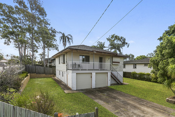 Recently Sold 2 Cavanaugh Street, WYNNUM WEST, 4178, Queensland