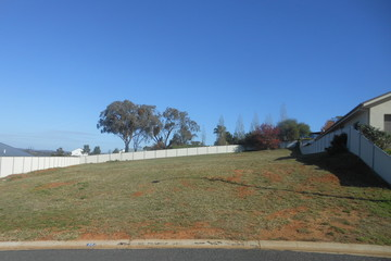 Recently Sold 54 Jordan Place, YOUNG, 2594, New South Wales