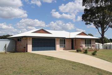 Recently Sold 42 Premier, KINGAROY, 4610, Queensland