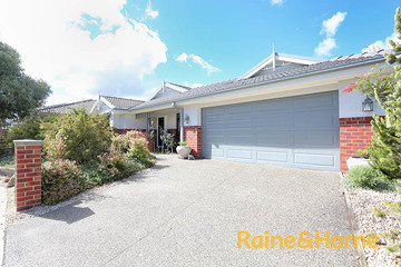 Recently Sold 28 Crestway Drive, CRANBOURNE NORTH, 3977, Victoria