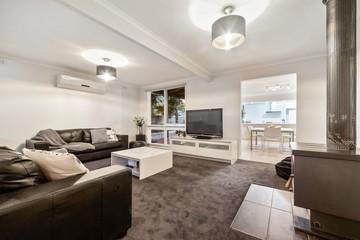 Recently Sold 13 Gardiner Street, GISBORNE, 3437, Victoria