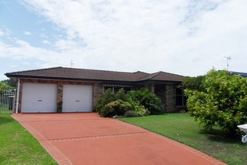 Recently Sold 6 FINCH PLACE, SUSSEX INLET, 2540, New South Wales