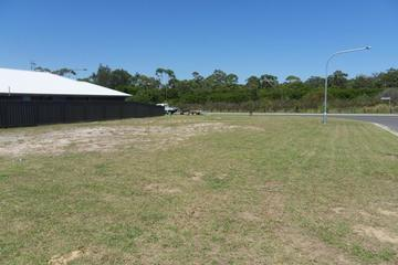 Recently Sold LOT 122 CHICHESTER RD, SUSSEX INLET, 2540, New South Wales