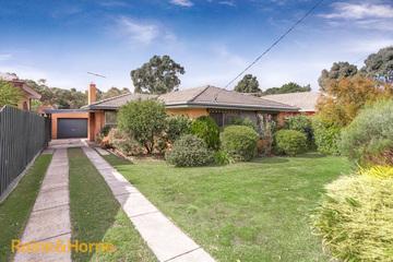 Recently Sold 19 Casey Avenue, SUNBURY, 3429, Victoria