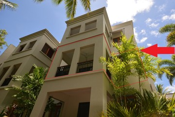 Recently Sold 14/9 Port Douglas Rd (Mediterranean), PORT DOUGLAS, 4877, Queensland