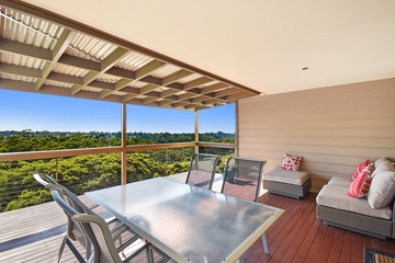 Recently Sold 79 Stuarts Road, KATOOMBA, 2780, New South Wales