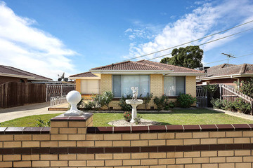 Recently Sold 4 Susan Court, CAMPBELLFIELD, 3061, Victoria