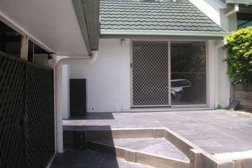 Recently Sold 16/9 Quinton Court, MOUNT WARREN PARK, 4207, Queensland