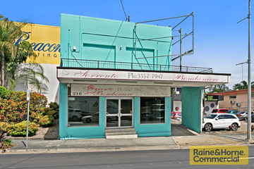 Sold 216 Lutwyche Road, WINDSOR, 4030, Queensland