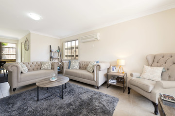 Recently Sold 32/39 Johnston Street, CARINA, 4152, Queensland