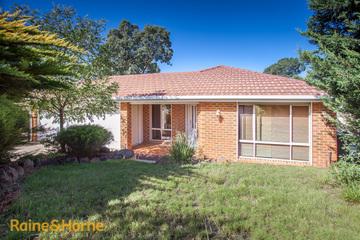 Recently Sold 14 Brett Court, SUNBURY, 3429, Victoria