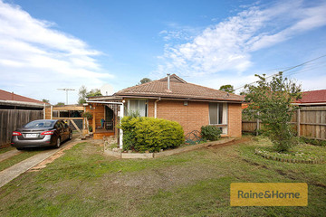 Recently Sold 13 Burleigh Road, MELTON, 3337, Victoria