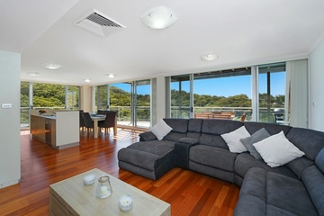 Recently Sold 183/80 John Whiteway Drive, GOSFORD, 2250, New South Wales
