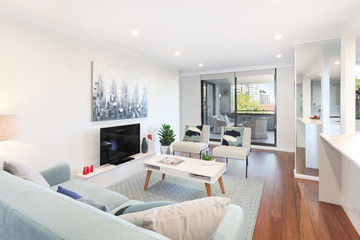 Recently Sold 817/66 Bowman Street, PYRMONT, 2009, New South Wales