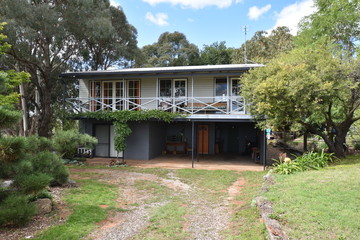 Recently Sold 18 Carcoar Street, SPRING HILL, 2800, New South Wales
