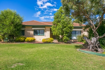 Recently Sold 6 Sir Claud Gibb Street, NORTH HAVEN, 5018, South Australia