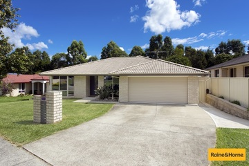 Recently Sold 15 Gillon Street, COFFS HARBOUR, 2450, New South Wales
