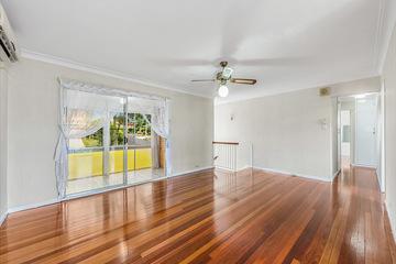 Recently Sold 9 Salandra Street, MANSFIELD, 4122, Queensland
