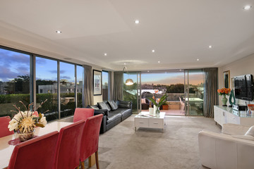 Recently Sold 4/843 New South Head Road, ROSE BAY, 2029, New South Wales