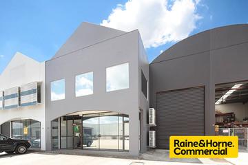 Recently Sold 25/121 Kerry Road, ARCHERFIELD, 4108, Queensland