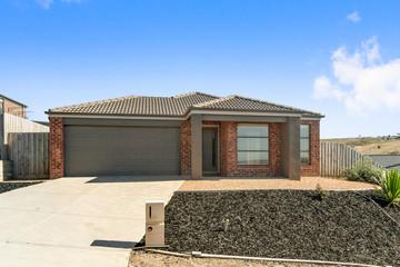 Recently Sold 14 Cannington Grove, SUNBURY, 3429, Victoria