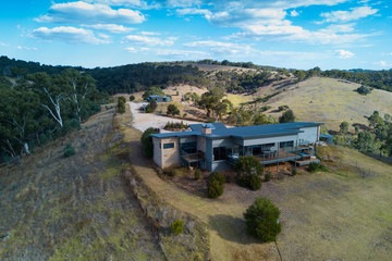 Recently Sold 222 Dashwood Gully Road, KANGARILLA, 5157, South Australia