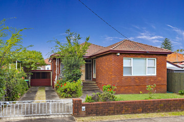 Recently Sold 9 Belgrave Street, BURWOOD, 2134, New South Wales