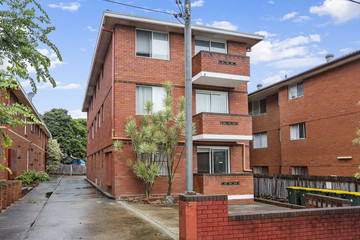 Recently Sold 6 Kent Street, NEWTOWN, 2042, New South Wales