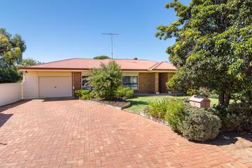Recently Sold 1 George Street, STRATHALBYN, 5255, South Australia