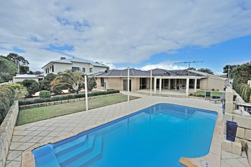 Recently Sold 16 Seaforth Road, SHOALWATER, 6169, Western Australia