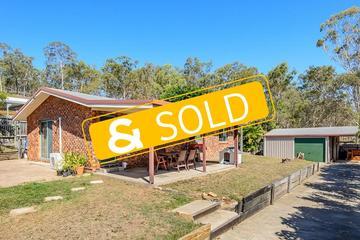 Recently Sold 59 Flounder street, TOOLOOA, 4680, Queensland
