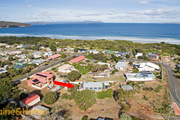 Recently Sold 204 Carlton Beach Road, DODGES FERRY, 7173, Tasmania