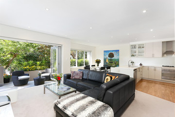 Recently Sold 1/30 Boronia Road, BELLEVUE HILL, 2023, New South Wales