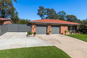 Recently Sold 116 Edward Road, BATEHAVEN, 2536, New South Wales