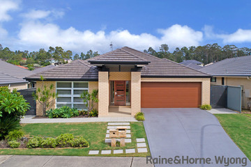 Recently Sold 13 Queenscliff Place, MARDI, 2259, New South Wales