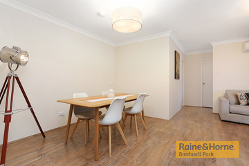 Recently Sold 2/31-35 Gordon Street, BRIGHTON LE SANDS, 2216, New South Wales