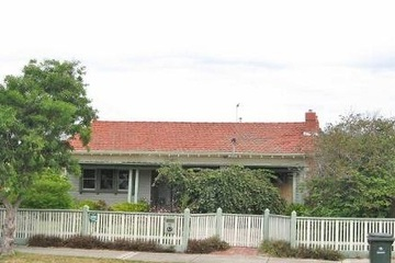Recently Sold 45 Hannan Street, WILLIAMSTOWN, 3016, Victoria