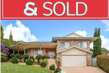 Recently Sold 30 Navigators Way, PORT MACQUARIE, 2444, New South Wales