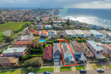 Recently Sold 6 Myuna Road, DOVER HEIGHTS, 2030, New South Wales