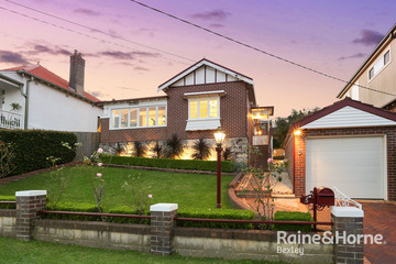 Recently Sold 5 Oswell Street, ROCKDALE, 2216, New South Wales