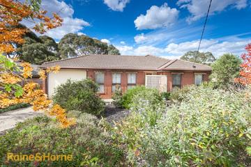 Recently Sold 126 Riddell Road, SUNBURY, 3429, Victoria