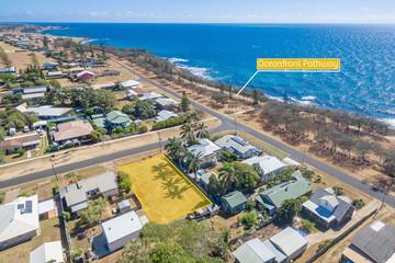 Recently Sold 5 Brieschke St, ELLIOTT HEADS, 4670, Queensland