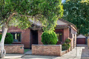 Recently Sold 30 Illawarra Road, MARRICKVILLE, 2204, New South Wales