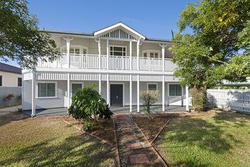 Recently Sold 28 Cartwright Street, INGHAM, 4850, Queensland