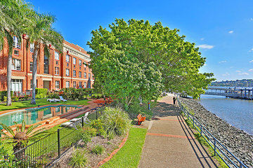 Recently Sold 89/53 Vernon Terrace, TENERIFFE, 4005, Queensland