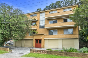 Recently Sold 2/16 Terrol Crescent, MONA VALE, 2103, New South Wales