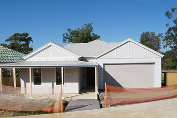 Recently Sold 9 Barton Close, MITTAGONG, 2575, New South Wales