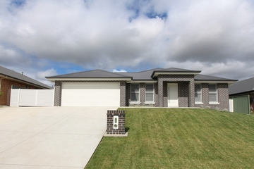 Recently Sold 8 McLean Street, WINDRADYNE, 2795, New South Wales