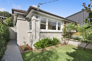 Recently Sold 9 Avoca Street, RANDWICK, 2031, New South Wales